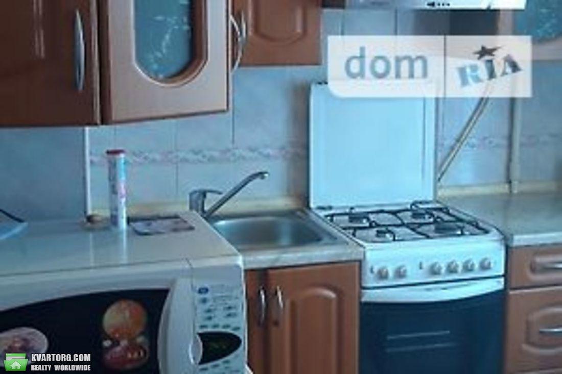 продам 3-комнатную квартиру Киев, ул. Приречная 29 - Фото 3