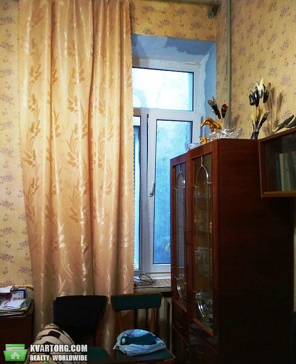 продам 1-комнатную квартиру. Одесса, ул.Соборная площадь . Цена: 37000$  (ID 2154054) - Фото 2
