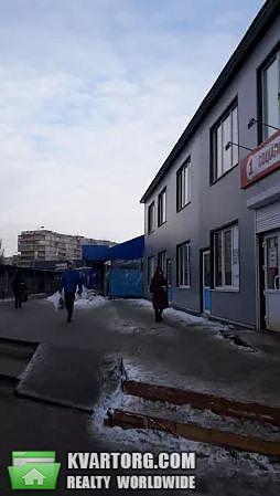 сдам офис. Киев, ул. Героев Днепра . Цена: 1450$  (ID 2217202) - Фото 4