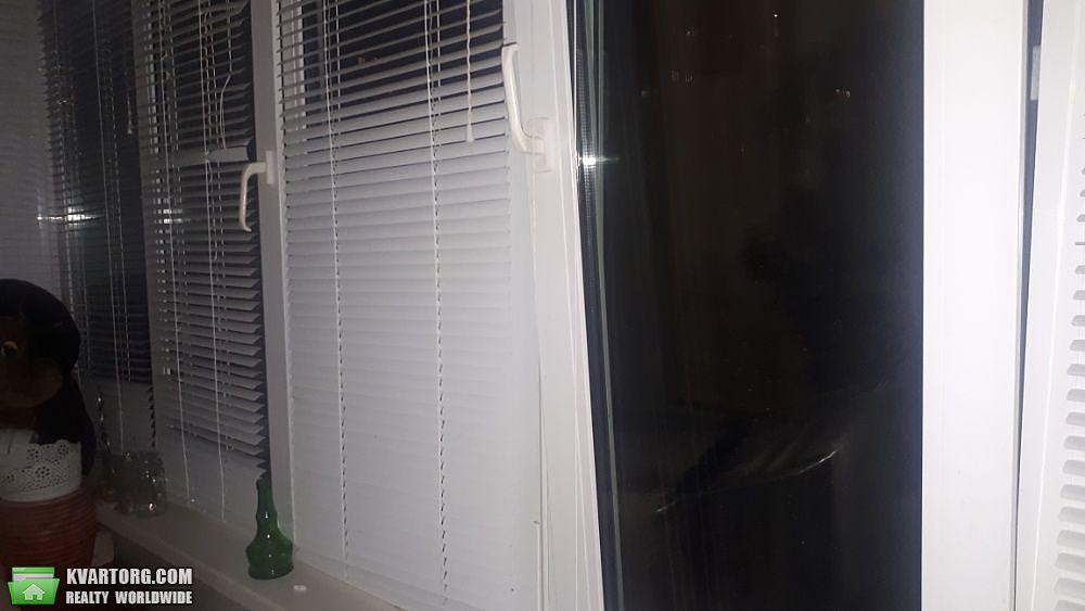 продам 2-комнатную квартиру Киев, ул. Героев Днепра 36а - Фото 4