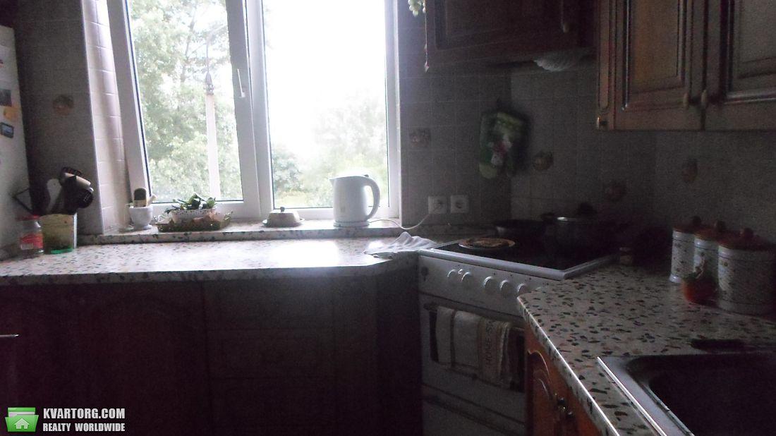 продам 4-комнатную квартиру. Киев, ул.Гмыри 11. Цена: 100000$  (ID 2274176) - Фото 1