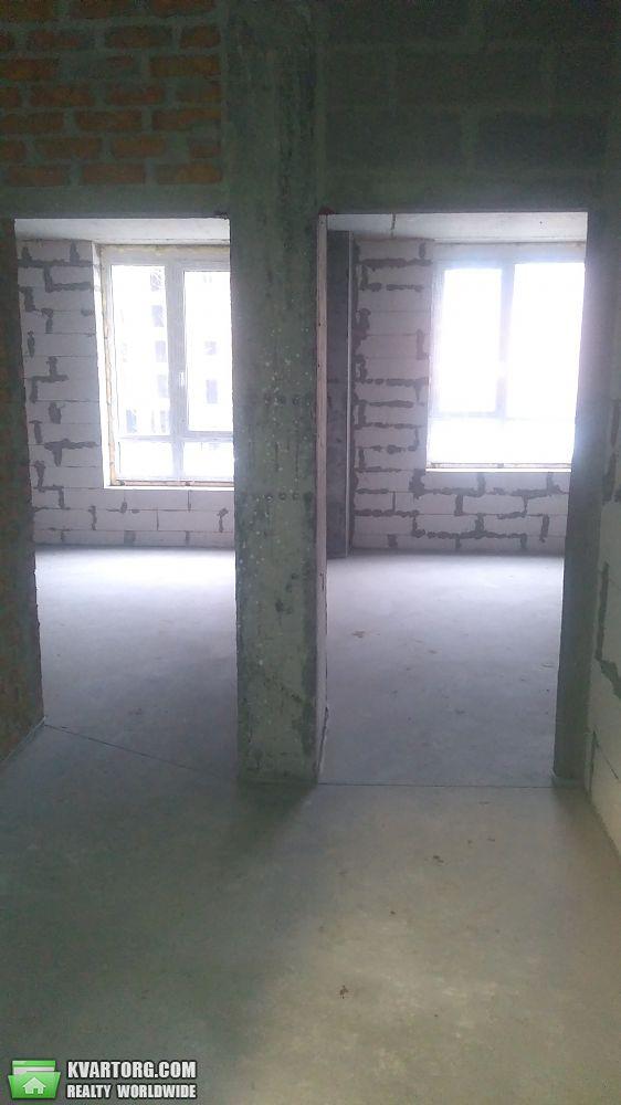 продам 1-комнатную квартиру Ирпень, ул.Чехова - Фото 3