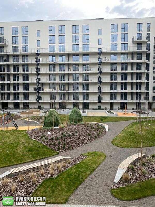 продам 3-комнатную квартиру Киев, ул.Набережно-Рыбальская 9 - Фото 7