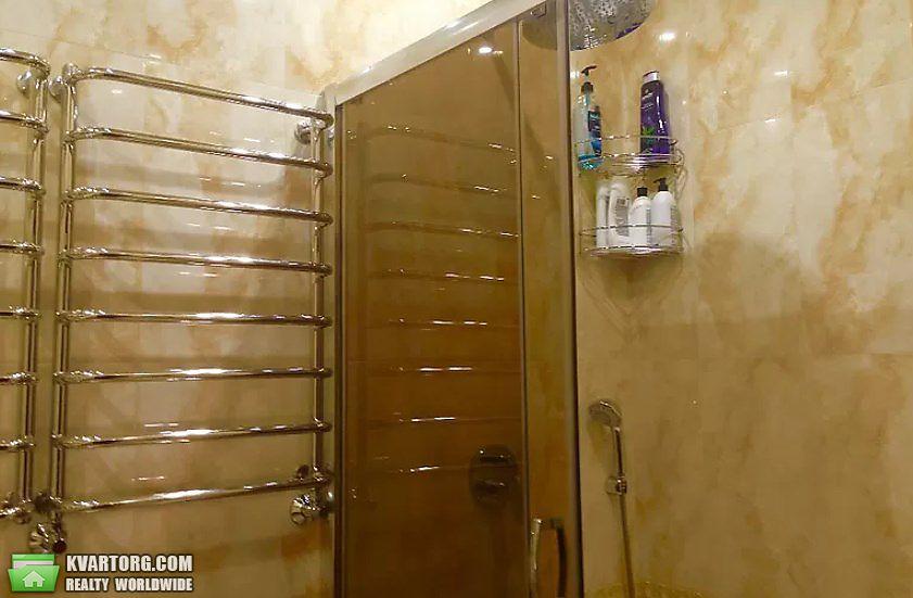 продам 1-комнатную квартиру Киев, ул.Татарская 2Г - Фото 7