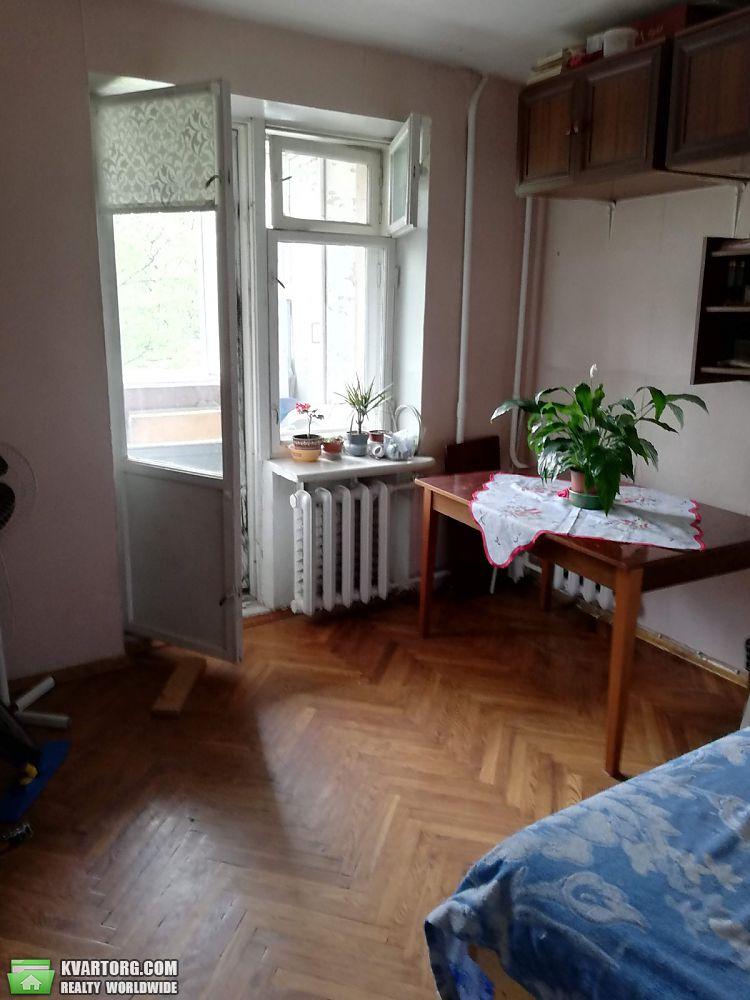 продам 4-комнатную квартиру Киев, ул. Победы пр 144 - Фото 3