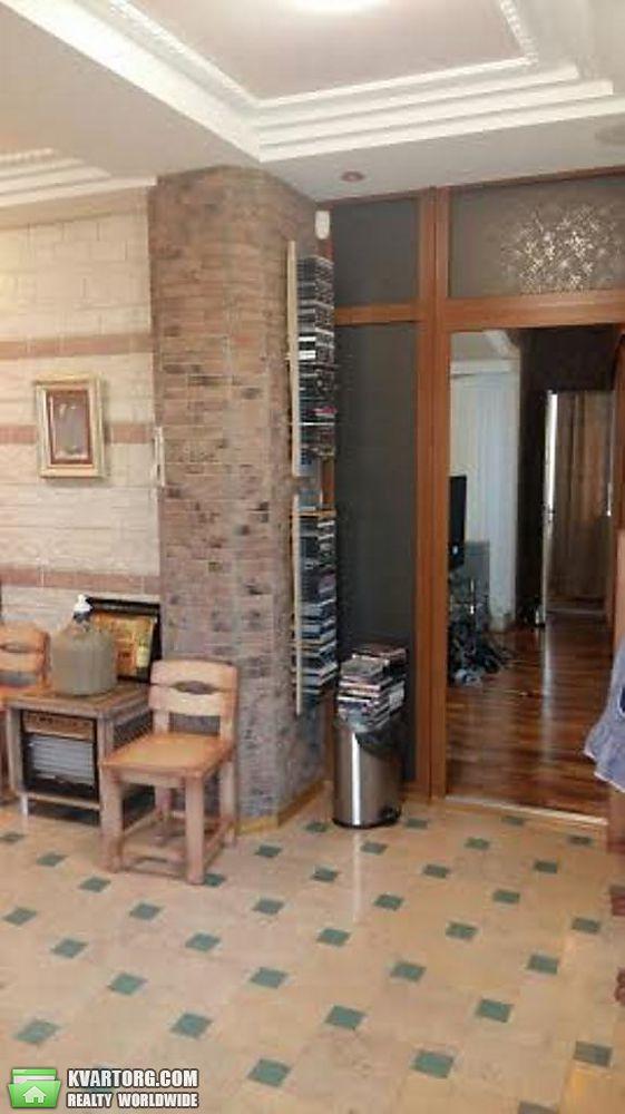 продам 4-комнатную квартиру Днепропетровск, ул.Шевченко - Фото 5