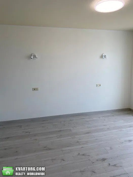 продам 1-комнатную квартиру Киев, ул. Ревуцкого 40г - Фото 6