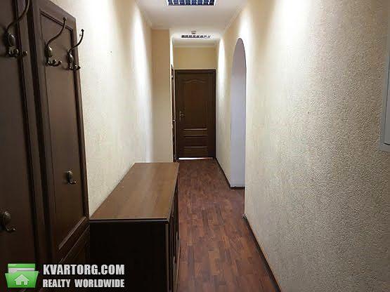 продам 2-комнатную квартиру. Киев, ул. Воздухофлотский пр 25. Цена: 55380$  (ID 2000910) - Фото 4