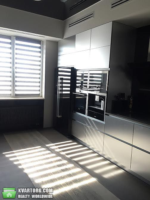 продам 5-комнатную квартиру Днепропетровск, ул.Рогалева - Фото 3