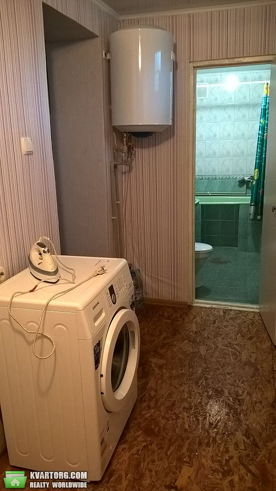 сдам 2-комнатную квартиру Одесса, ул.Академик Королёв - Фото 6