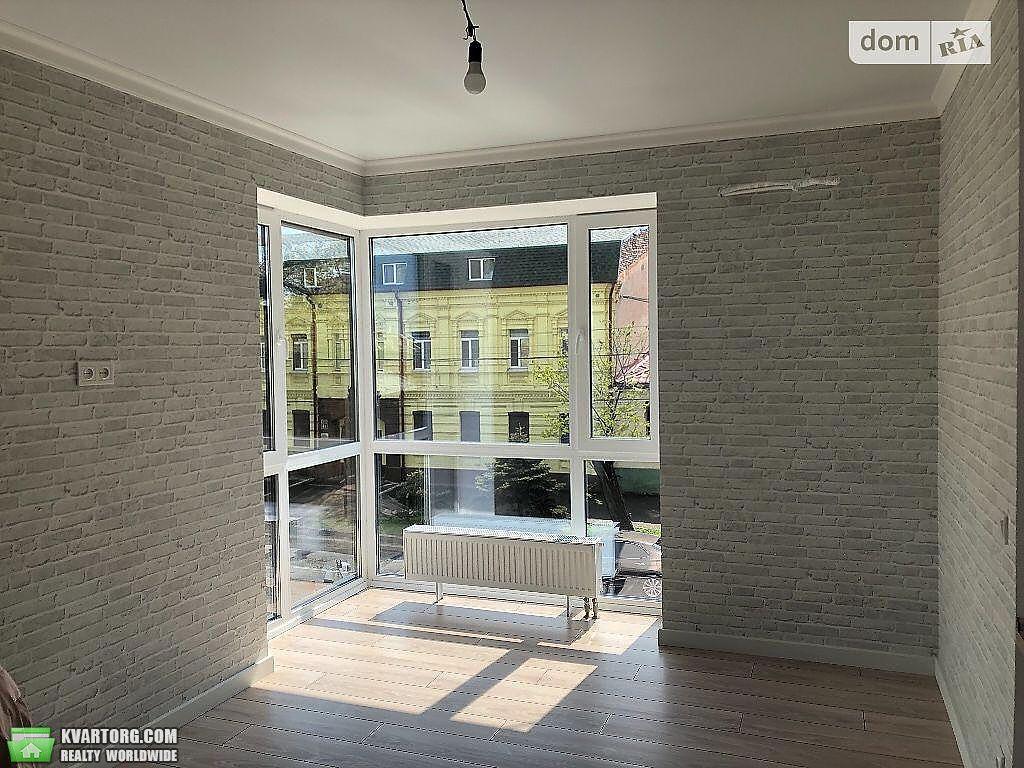 продам 3-комнатную квартиру Днепропетровск, ул.Карла Либкнехта - Фото 3