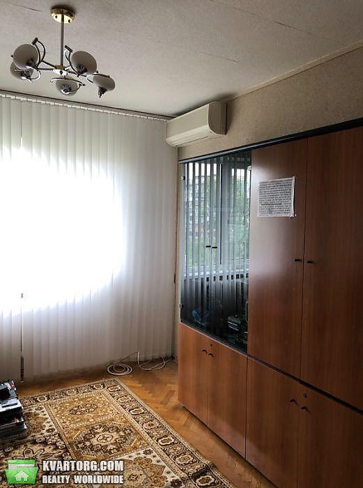 продам 3-комнатную квартиру Киев, ул. Героев Днепра 17 - Фото 5
