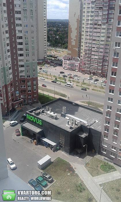 продам 2-комнатную квартиру. Киев, ул. Чавдар 34. Цена: 58500$  (ID 2000925) - Фото 9
