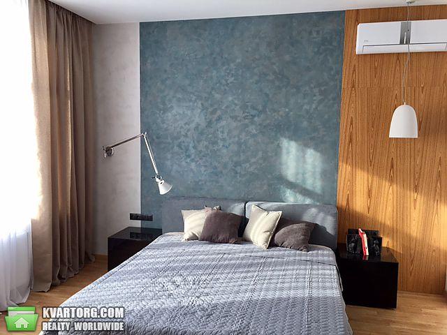 продам 3-комнатную квартиру Киев, ул. Драгомирова 17 - Фото 1