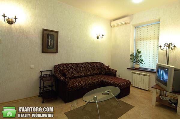 сдам 2-комнатную квартиру Киев, ул. Софиевская - Фото 3
