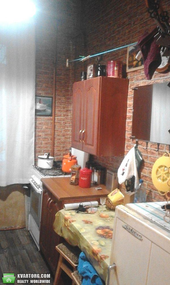 продам 1-комнатную квартиру. Одесса, ул.Мечникова . Цена: 24000$  (ID 2041023) - Фото 2