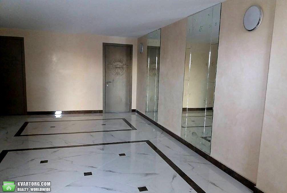 продам 1-комнатную квартиру. Одесса, ул.Сахарова . Цена: 17500$  (ID 2195247) - Фото 4