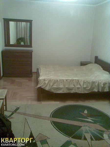 сдам 1-комнатную квартиру Киев, ул. Лайоша Гавро 1-А - Фото 2