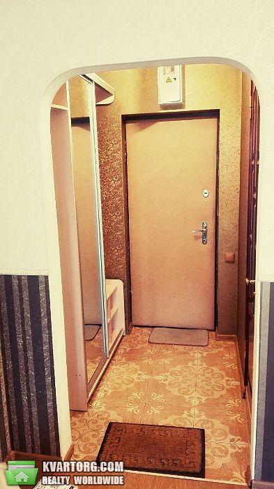 сдам 2-комнатную квартиру. Киев, ул.ул.Грекова,  3/2. Цена: 419$  (ID 2123806) - Фото 4