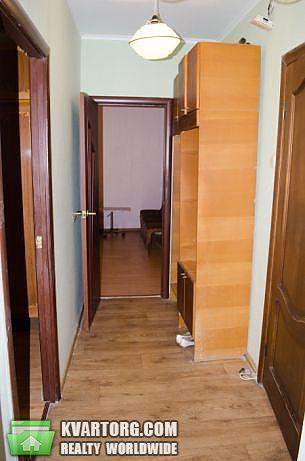 сдам 2-комнатную квартиру. Киев, ул. Оболонский пр 23А. Цена: 444$  (ID 2296713) - Фото 6