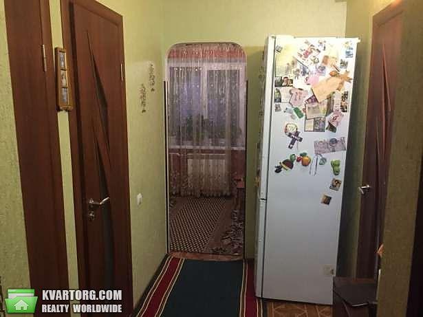 продам 1-комнатную квартиру. Киев, ул. Рокоссовского пр 3в. Цена: 30000$  (ID 2000838) - Фото 7
