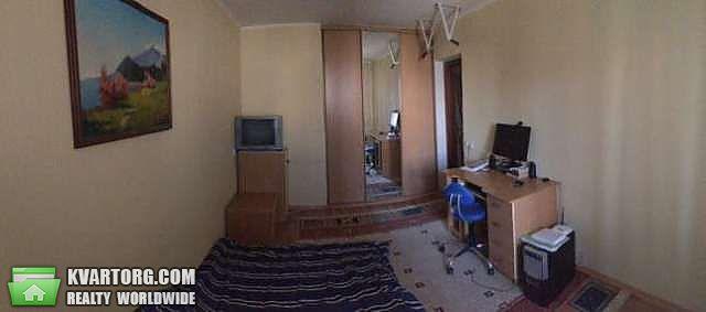 продам 2-комнатную квартиру. Киев, ул. Драгоманова 20. Цена: 64000$  (ID 1985826) - Фото 2