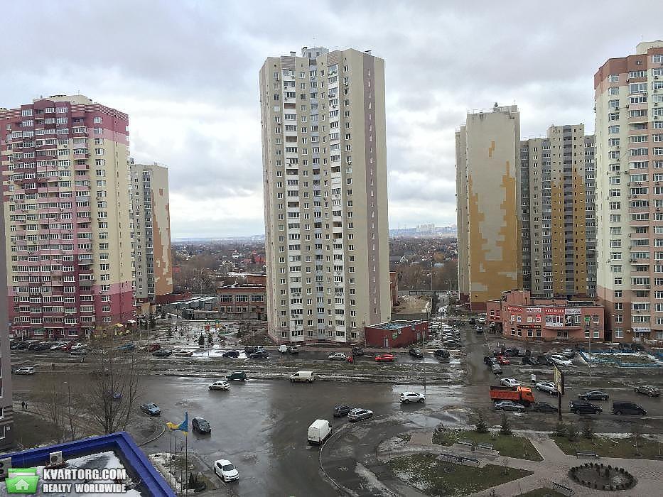 продам 1-комнатную квартиру. Киев, ул. Чавдар 34. Цена: 37000$  (ID 2000922) - Фото 1