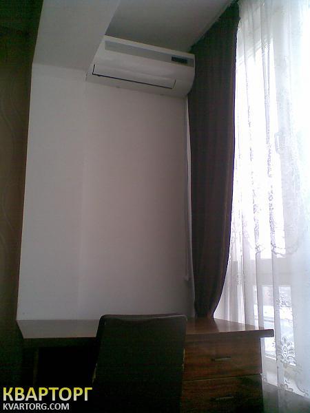 сдам 2-комнатную квартиру Киев, ул. Малиновского 3-Б - Фото 5