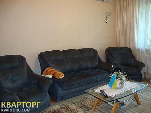 продам 3-комнатную квартиру Днепропетровск, ул.миронова 30 - Фото 1