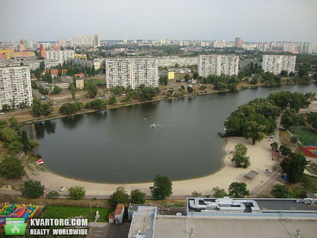 продам пентхаус Киев, ул. Тычины пр 18б - Фото 10