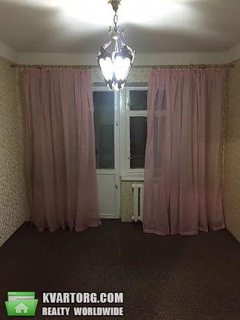 продам 3-комнатную квартиру Киев, ул. Героев Сталинграда пр 25а - Фото 3
