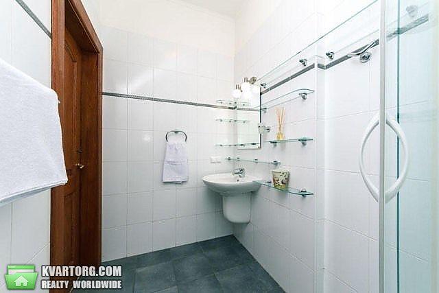продам 4-комнатную квартиру Киев, ул. Пушкинская 19 - Фото 2