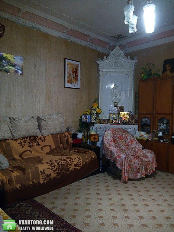 продам 3-комнатную квартиру. Одесса, ул. Волжский пер . Цена: 40000$  (ID 2156391) - Фото 6