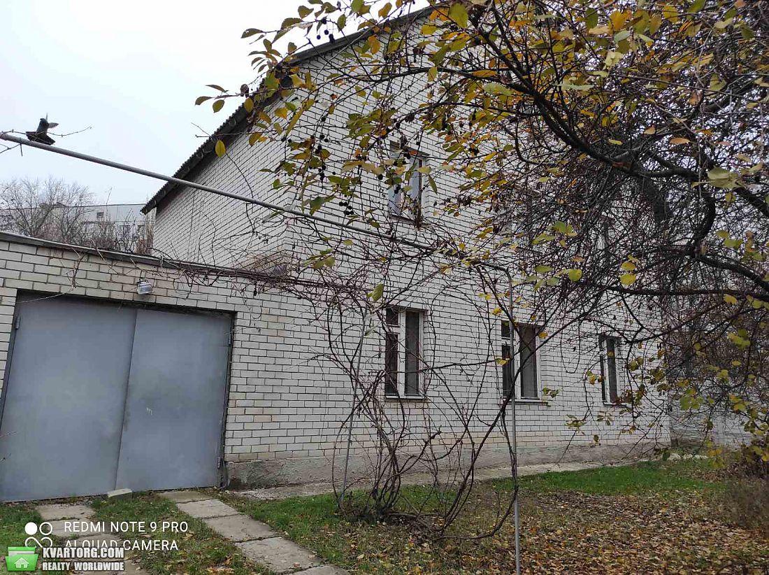 продам дом Харьков, ул.Ахсарова - Фото 1