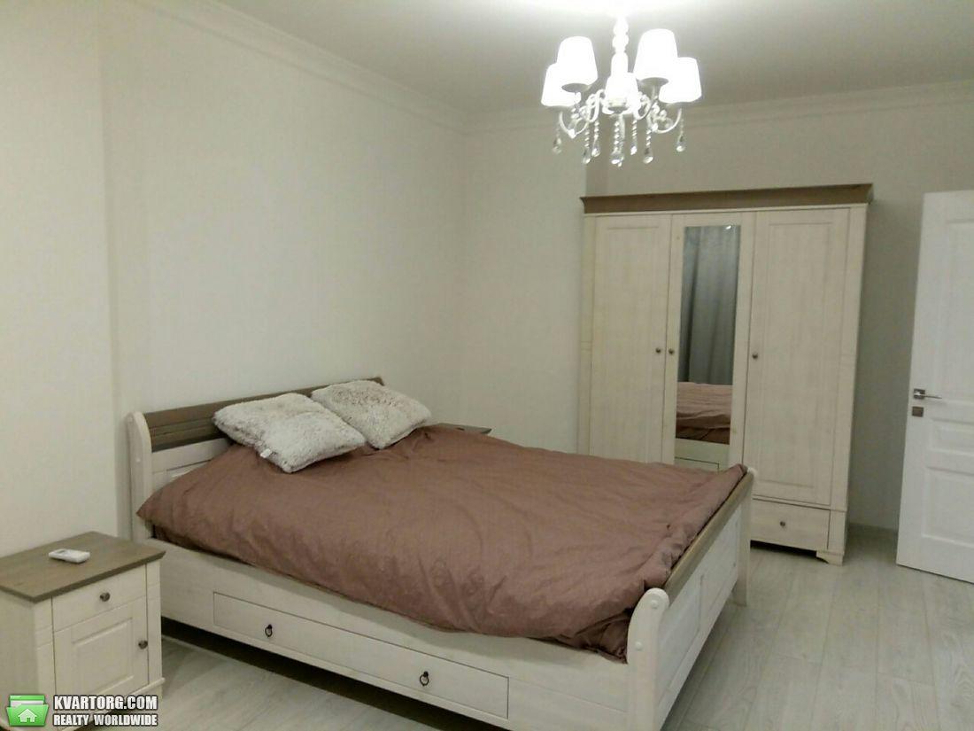 сдам 2-комнатную квартиру Одесса, ул.Средняя - Фото 2