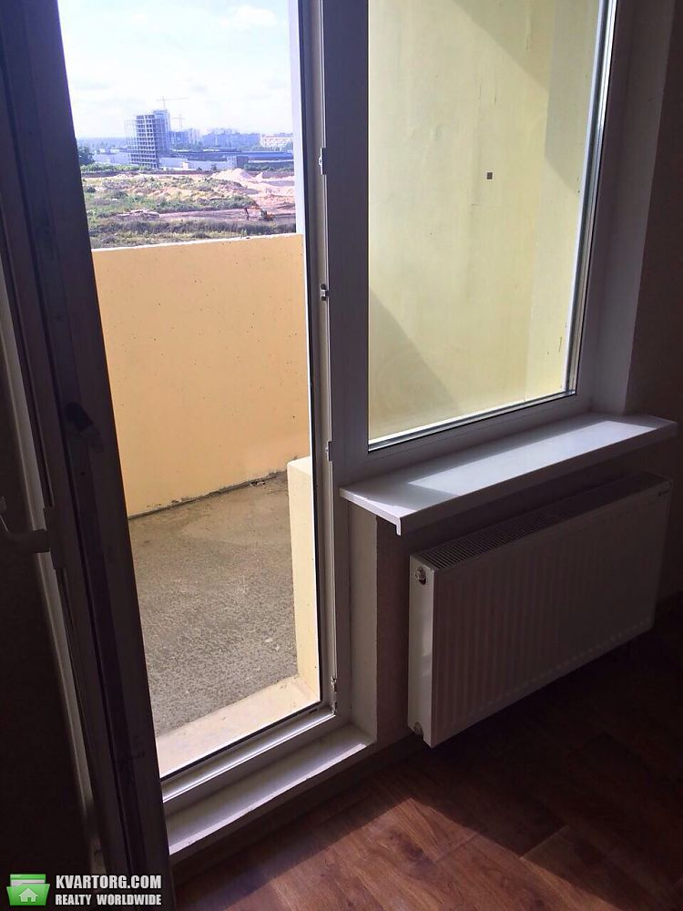 сдам 2-комнатную квартиру Киев, ул. Межевая - Фото 10