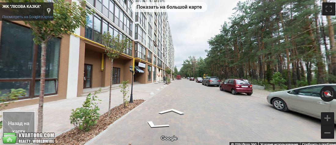продам помещение. Киев, ул.Радистов 34. Цена: 55000$  (ID 2217377) - Фото 3