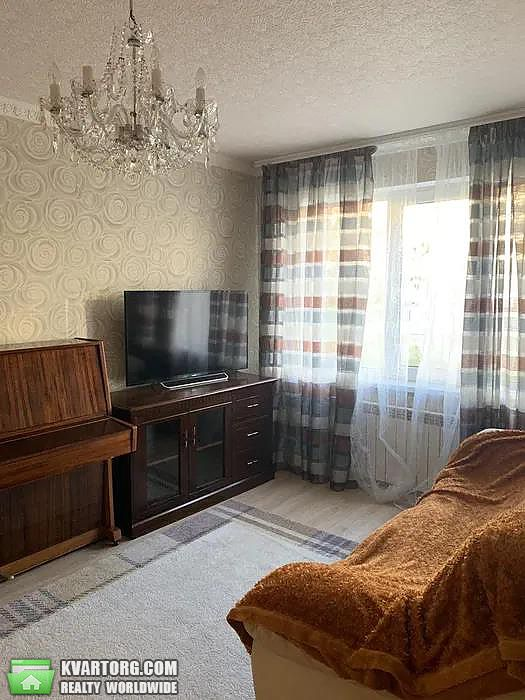 продам 2-комнатную квартиру Киев, ул. Малиновского 13а - Фото 7