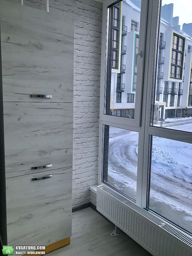 продам 3-комнатную квартиру. Киев, ул.пер Ювилейный . Цена: 38000$  (ID 2137606) - Фото 2