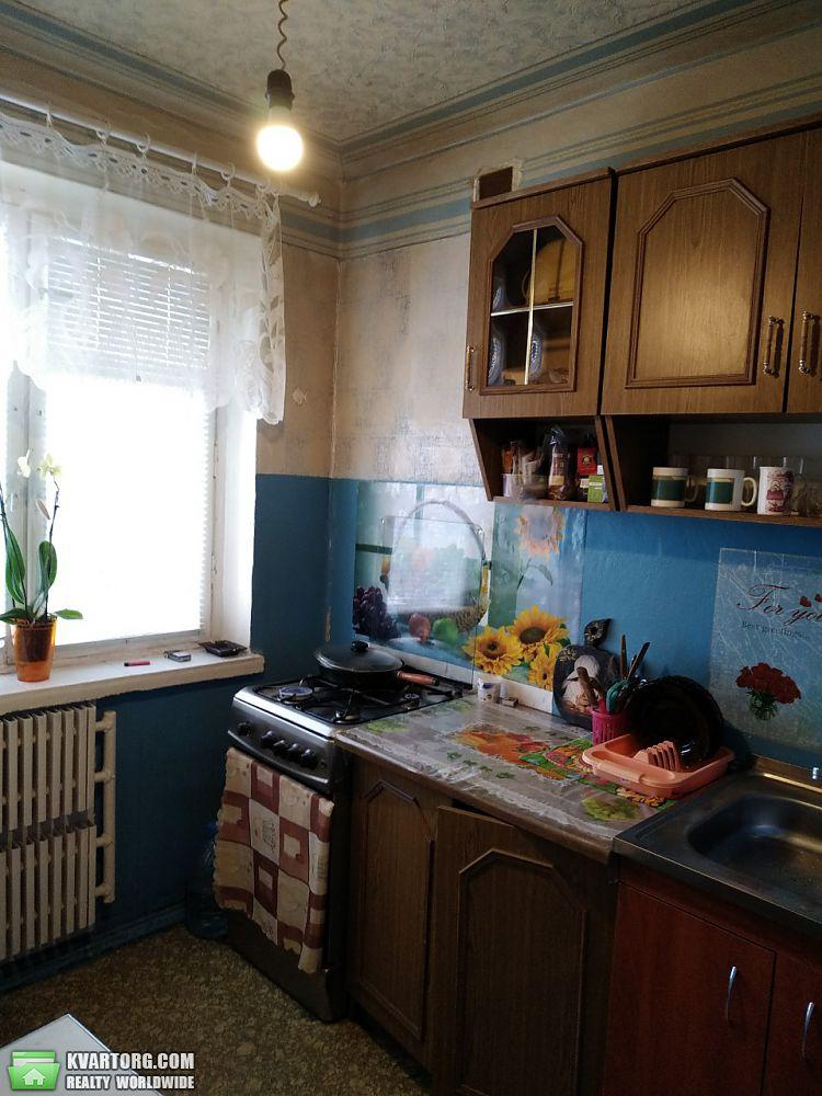 продам 1-комнатную квартиру Харьков, ул.светлая - Фото 2