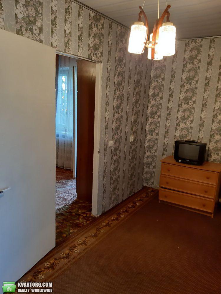 продам 2-комнатную квартиру Киевская обл., ул.Соборная  14 - Фото 4