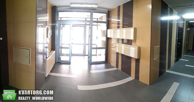 сдам 2-комнатную квартиру Киев, ул.Регенераторная 4 - Фото 6
