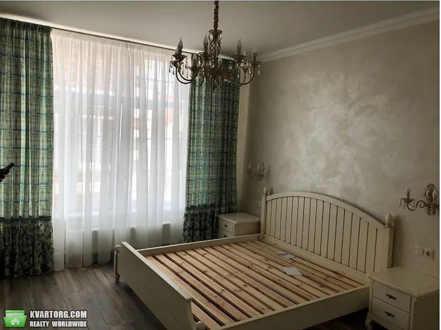 продам дом Одесса, ул. Львовская улица - Фото 5