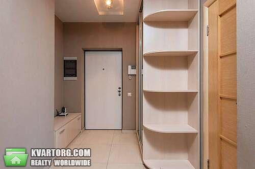 продам 3-комнатную квартиру Киев, ул. Саперно-Слободская 10 - Фото 3