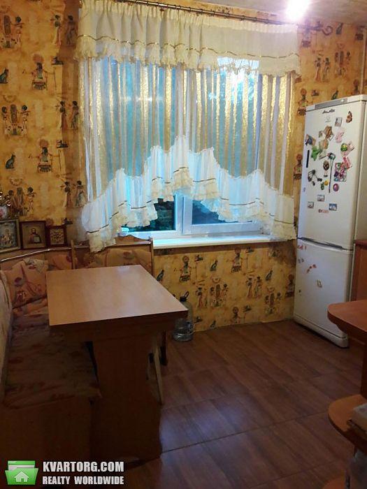 продам 1-комнатную квартиру Харьков, ул.Бучмы - Фото 3