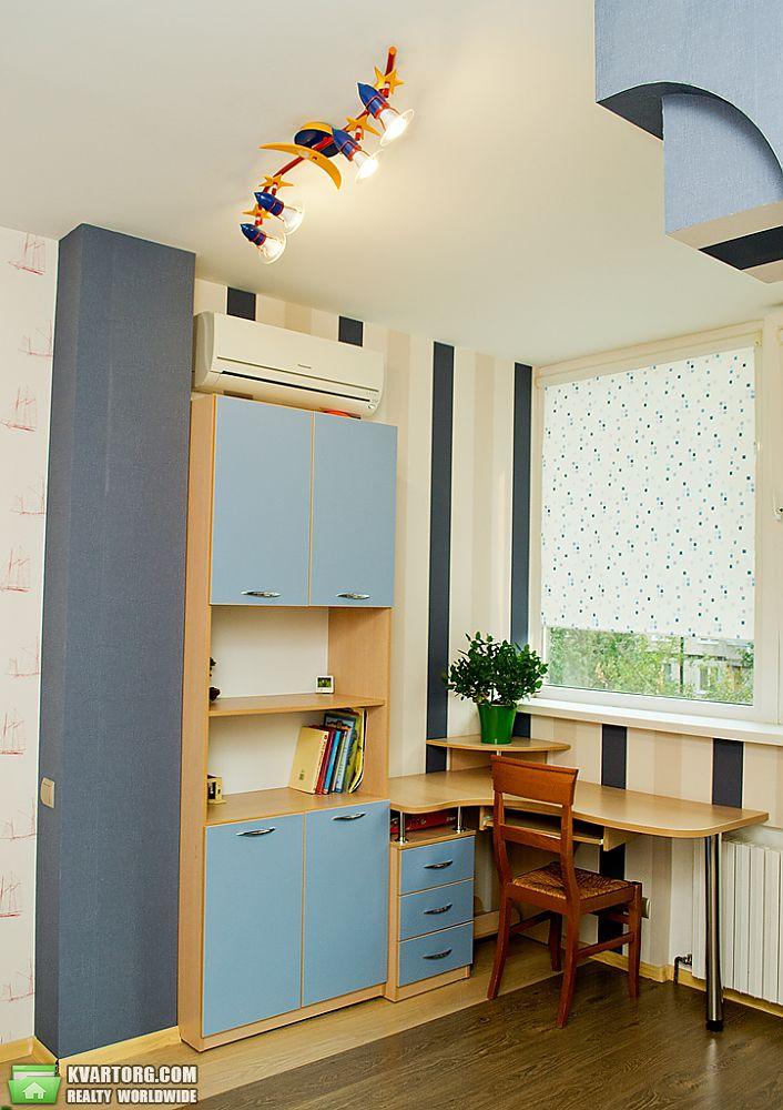 продам 3-комнатную квартиру Днепропетровск, ул. Малиновского - Фото 7