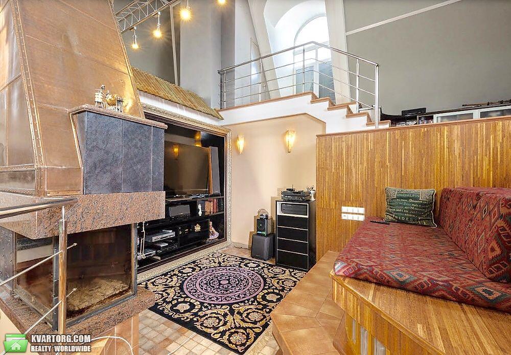 продам 4-комнатную квартиру Киев, ул. Оболонский пр 22в - Фото 9