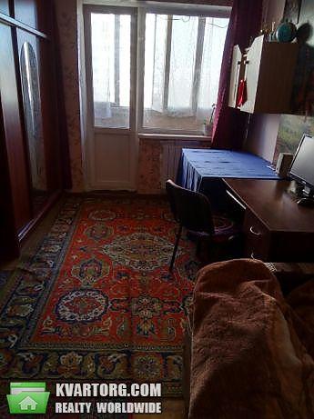 продам 3-комнатную квартиру Киев, ул. Дружбы Народов пл 1 - Фото 9