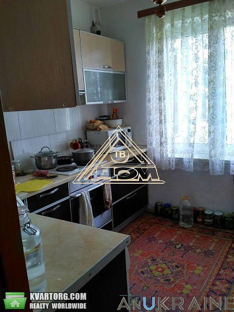 продам 4-комнатную квартиру. Одесса, ул.Глушко . Цена: 61000$  (ID 2111166) - Фото 4