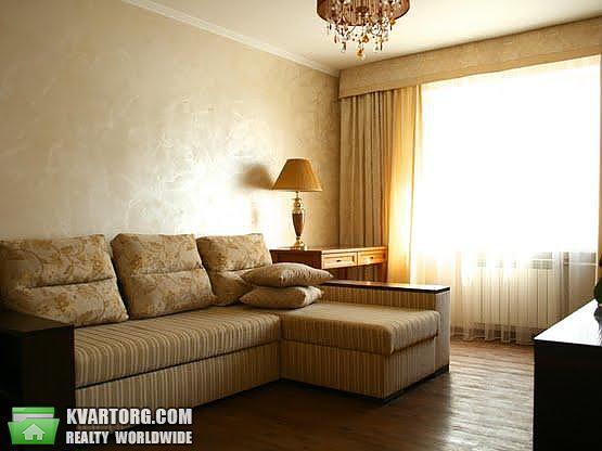 продам 2-комнатную квартиру. Киев, ул. Ахматовой 24. Цена: 110000$  (ID 2226726) - Фото 4